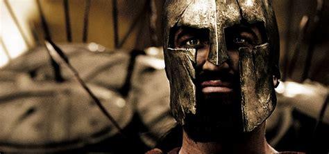 Spartani Contro Persiani by Leonida Mixdecultura Ro