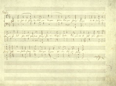 Bedroom Hymns Testo E Traduzione by History Monday An Anthem To Remember Robert