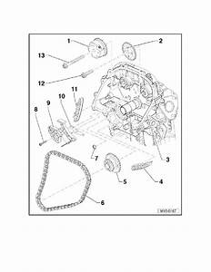 Volkswagen Workshop Manuals  U0026gt  Jetta L5