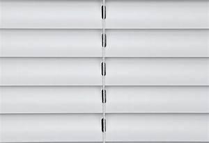 Alu Jalousien Ikea : schalusie kaufen amazing jalousie klemmfix ohne bohren mit klemmtrger alu jalousie silber cm cm ~ Markanthonyermac.com Haus und Dekorationen