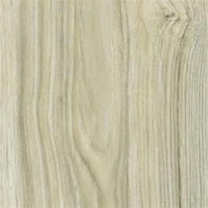 Trafficmaster take home sample alpine elm resilient for Resilient vinyl plank flooring
