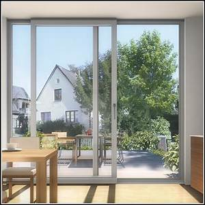 Schiebet ren terrasse sch co terrasse house und dekor for Schiebetüren terrasse