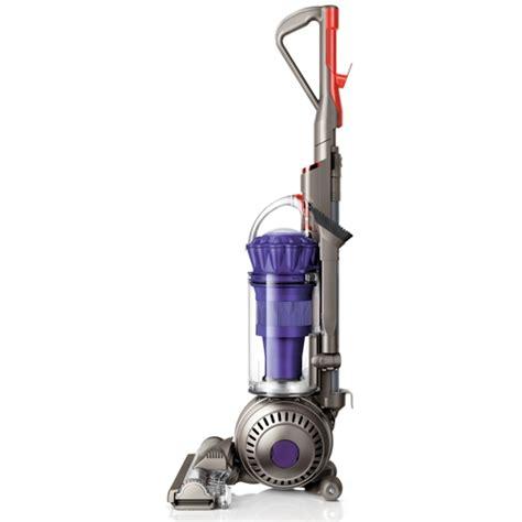 dyson dc41 multi floor dyson dc41 animal vacuum