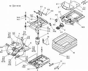 Grammer Msg75 Wiring Diagram