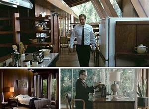 My 5 Favourite Film Set Interiors by Cornelia De Ruiter Founder of Homewings  Film and Furniture