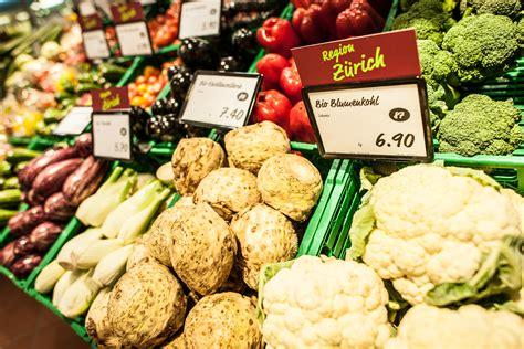 hochbeet bepflanzen gemüse alnatura bio supermarkt z 252 rich h 246 ngg in z 252 rich