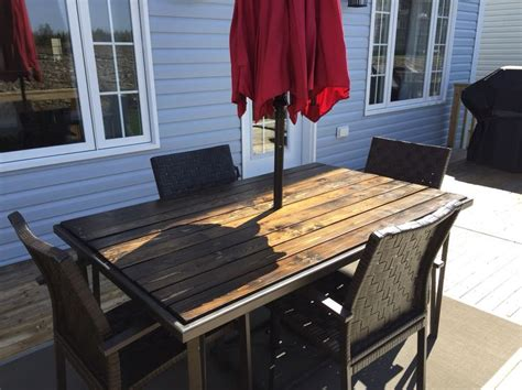 patio patio table replacement glass home interior design