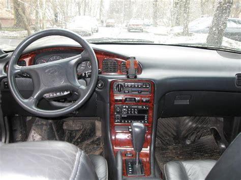 manual cars for sale 1992 hyundai sonata electronic throttle control used 1995 hyundai sonata photos 2 0 gasoline ff automatic for sale