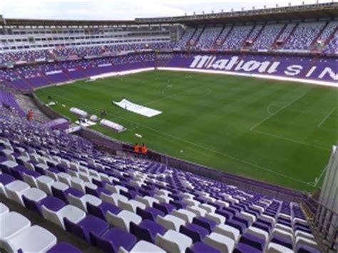 Севилья - Барселона: прямая онлайн трансляция... - Sports.ru