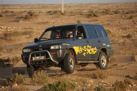 Nissan Of The East Side by 9 Rallyetag Erste Einsandungen Eastside Goes Africa