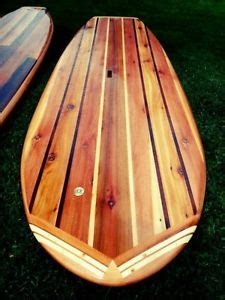Build Your Own 8' Hollow Wooden Standup Paddle Board Wood. Fire Pit Dining Table Set. Table Top Chandelier. Charter Help Desk. Blue Glass Drawer Knobs. Small Desks. Ikea Desk Topper. Black Sofa Tables. Tall Round End Table