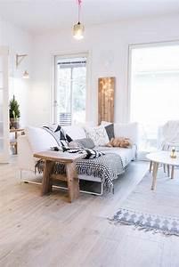 les 25 meilleures idees de la categorie tapis de sol sur With tapis chambre bébé avec canapes scandinaves