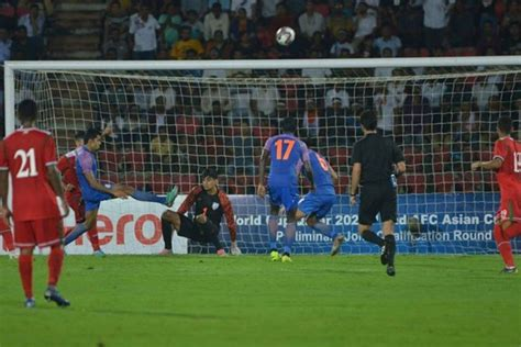 India vs oman international friendly live streaming. Live Streaming of India vs Oman, 2022 FIFA World Cup Qualifier - Where To Watch