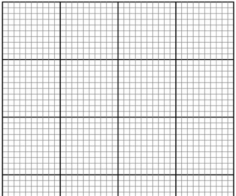 home design graph paper home design graph paper 28 images home design graph