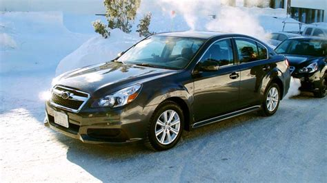 Affordable Awd Vehicles by Affordable Used Awd Sedan Top Picks