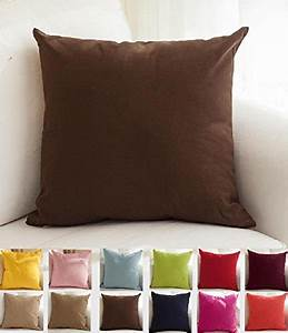 Top best 5 large couch pillows for sale 2016 product for Big sofa pillows for sale