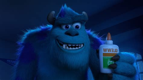 Animation Wallpaper Android Screenshots - wallpaper blue pixar animation studios disney