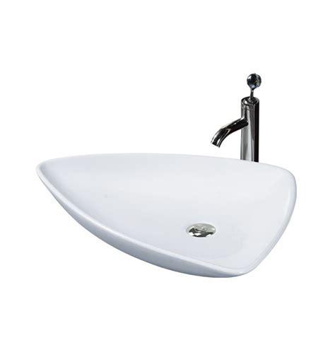 vasque cuisine à poser vasque à poser goudi accessoires salle de bain