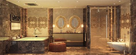 cozy bathroom ideas best items for your luxury bathrooms