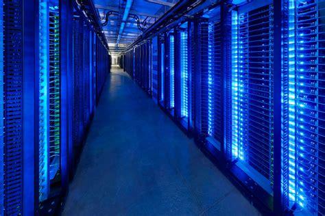 softlayer hops  equinixs cloud exchange  register