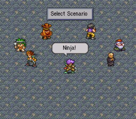 Download Free Turn Based Rpg Games For Super Nintendo