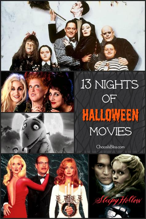 13 Nights Of Halloween Movies On Freeform. Federally Funded Student Loans. Html Email Design Software Mt Union College. Granite Overlay Countertops Prices. Vanguard 500 Index Investor Texas Cash Loans. Workers Compensation Sc Hotel St Michel Paris. How To Prevent Spam Email Top 20 Film Schools. West Des Moines Dentists Buy Burial Insurance. Sales Marketing Coordinator Notice Of Vacate