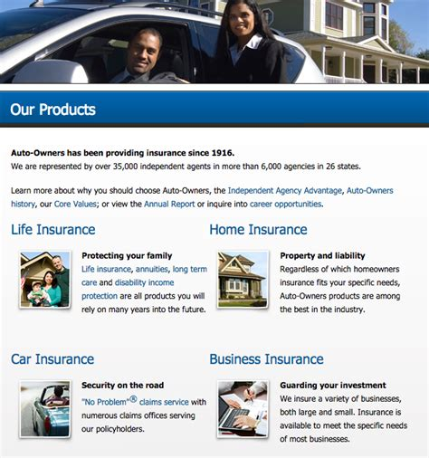 top  reviews  complaints  auto owners homeowners