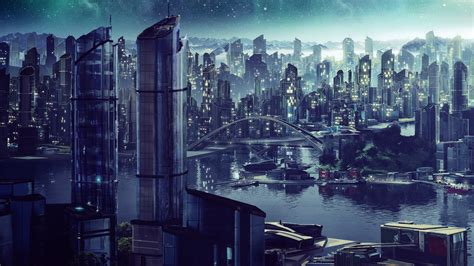 siege ps4 wallpaper anno 2205 6073