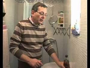 Pompe De Relevage Tout À L Égout : les mauvaises odeurs dans les canalisations youtube ~ Dallasstarsshop.com Idées de Décoration