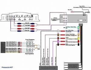 Peugeot Speedfight 2 100cc Wiring Diagram