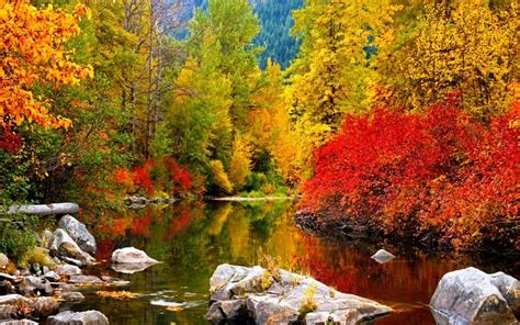 Wallpaper High Resolution Fall Backgrounds by High Resolution Wallpaper Autumn Leavenworth High