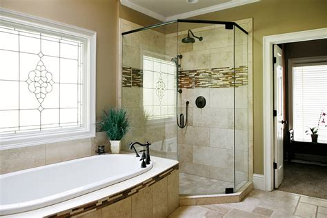 Bathroom Design Pictures Gallery by Bathroom Remodeling Near Johns Creek Ga Ad B