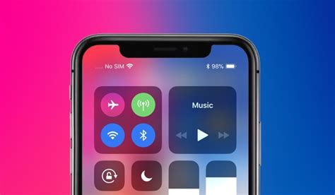 3 ways to check battery percentage on iphone xs xs max and xr mobilityarena