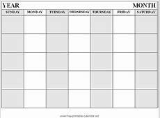2019 calendar month printable calendar month printable