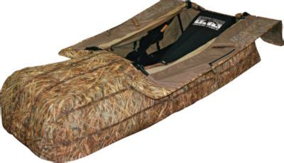 avery migrator m 2 layout blind in kw 1 camo 01399 ebay avery youth finisher duck blind images frompo Awesome