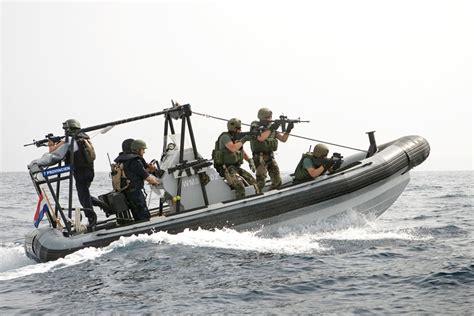 Cmd Boats by Cmd Marine Rib
