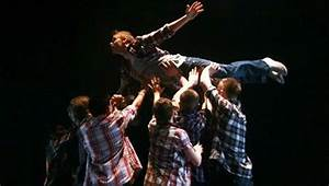 The 30 best Devised Theatre (Frantic Assembly) images on ...