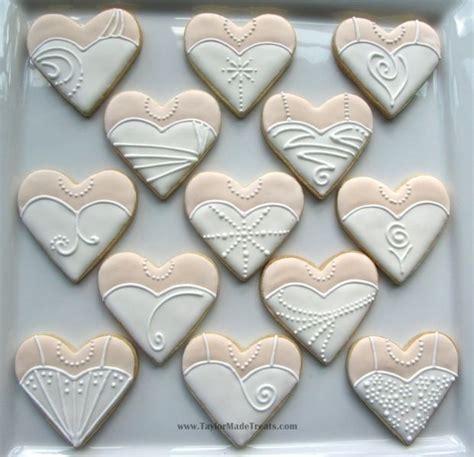 ideas  heart shaped cookies  pinterest