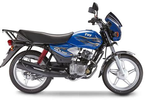 tvs partners  torino motors  sell bikes scooters