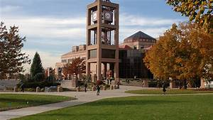 Queens College Named One of the Top 20 Best Value Colleges ...