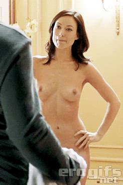 Olivia Wilde Tits Naked Sex On Erogifs Net Sex Tumblr Sex Erotic And Nsfw