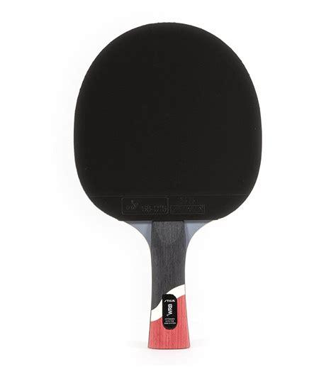 ping pong paddles reviews killerspin butterfly dhs joola stiga