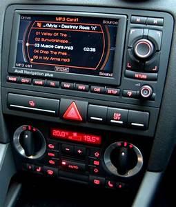 Audi Navigation Plus Rns E 2017 : modifica da 1din a 2din consiglio ~ Jslefanu.com Haus und Dekorationen