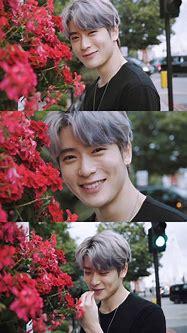 #jaehyun #jung #nct #boyfriend #2019 #cover #song #smtown ...