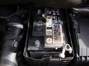 Comment Changer Batterie Voiture : acheter une batterie voiture et batterie auto au meilleur prix ~ Medecine-chirurgie-esthetiques.com Avis de Voitures