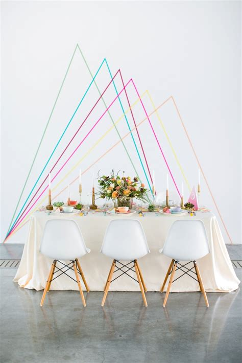 Cheap Wedding Decorations That Look Expensive by Cheap Wedding Decoration Ideas A Practical Wedding