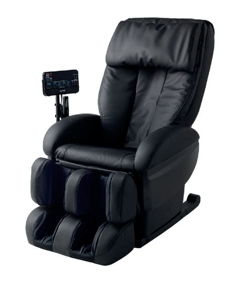 sanyo hec dr8700k massage chair komoder