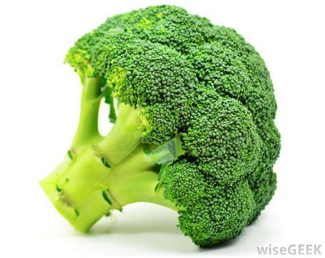 foods  antioxidants  pictures