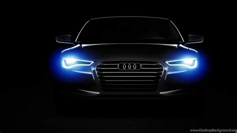 A4 Hd Picture by Audi A4 Hd Wallpapers Cool Hd Audi Wallpapers For Free