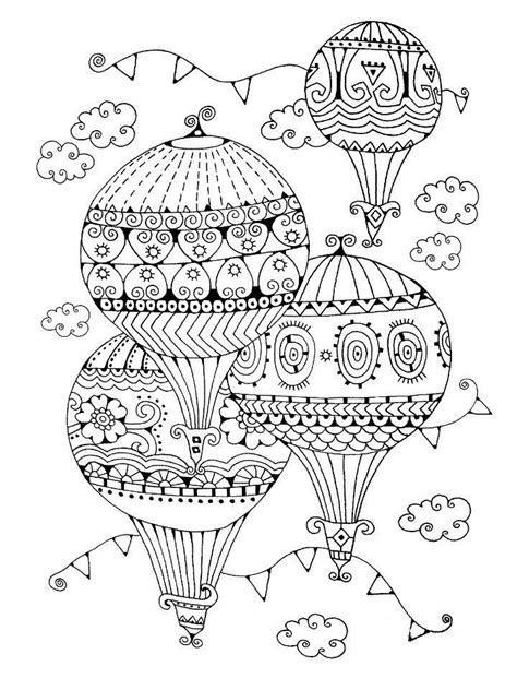 ser madre vk coloring page more pins like this at
